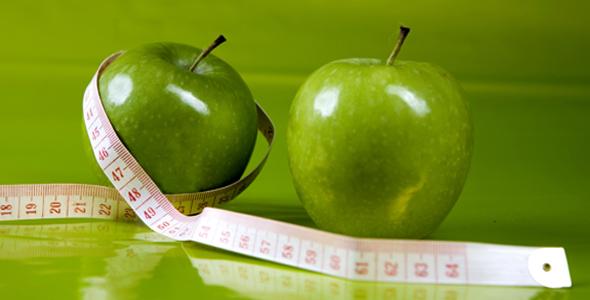 furdiegesundheit eine gesunde weise verlieren
